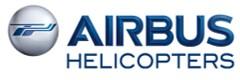 logofinalclient5