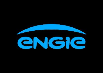 800px-ENGIE_logotype_2018